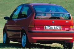 bmw-e1-1991-1993-04-min