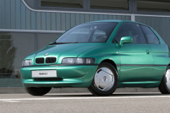 bmw-e1-1991-1993-09-min