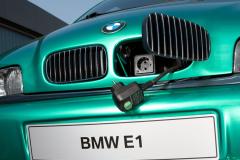 bmw-e1-1991-1993-10-min