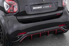 smart-brabus-ultimate-e-facelift-2020-03-min