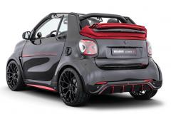 smart-brabus-ultimate-e-facelift-2020-06-min