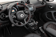 smart-brabus-ultimate-e-facelift-2020-09-min