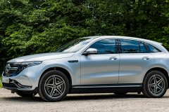 mercedes-benz-eqc-2020-02