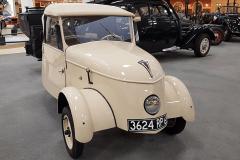 1_peugeot-vlv-1941-02-min