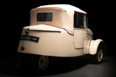 peugeot-vlv-1941-06-min