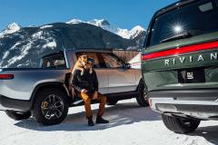 rivian-automotive-r1t-2020-003-min