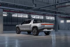 rivian-automotive-r1t-2020-004-min