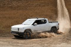 rivian-automotive-r1t-2020-005-min