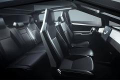 tesla-cybertruck-2020-04-min