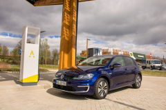 volkswagen-e-golf-top-5-ladestationen-fastned-daniel-boennighausen-saving-10
