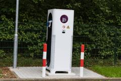 xcharge-ladestation-charging-station-deutsche-telekom-hamburg-2019-daniel-boennighausen-saving-01