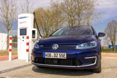 volkswagen-e-golf-top-5-ladestationen-ionity-daniel-boennighausen-saving-07