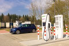 volkswagen-e-golf-top-5-ladestationen-ionity-daniel-boennighausen-saving-10