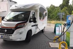 ladepark-kreuz-hilden-baecker-schueren-2019-011