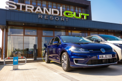 volkswagen-e-golf-top-5-ladestationen-strandgut-resort-daniel-boennighausen-saving-06