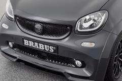 smart-brabus-ultimate-e-shadow-edition-04-min