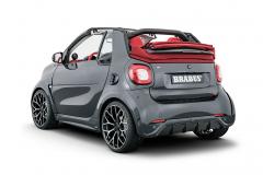 smart-brabus-ultimate-e-shadow-edition-06-min