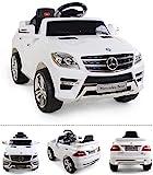 Mercedes-Benz ML 4x4 4MATIC 350