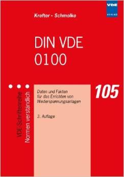 din-vde-0100-fachbuch