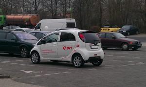 eon-elektroauto