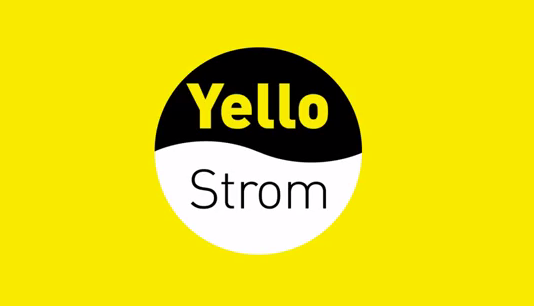 mein-yello