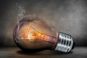 gluehbirne-lampe-leuchtmittel