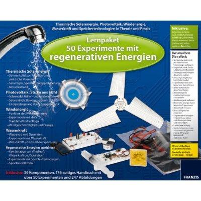 50-lernpakete-mit-regenerativer-energie