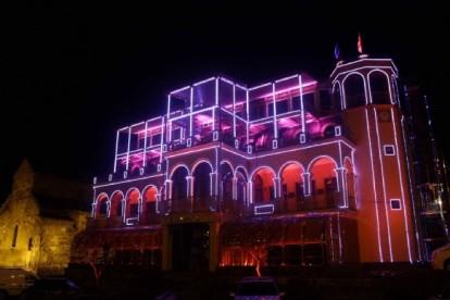 Hotel-Ambasadori-in-Tbilisi