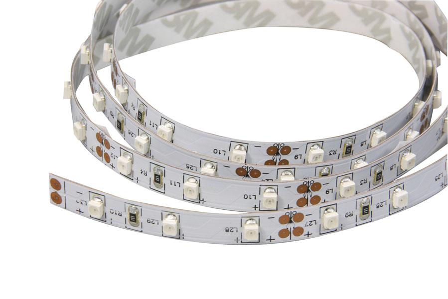 led-leuchtband