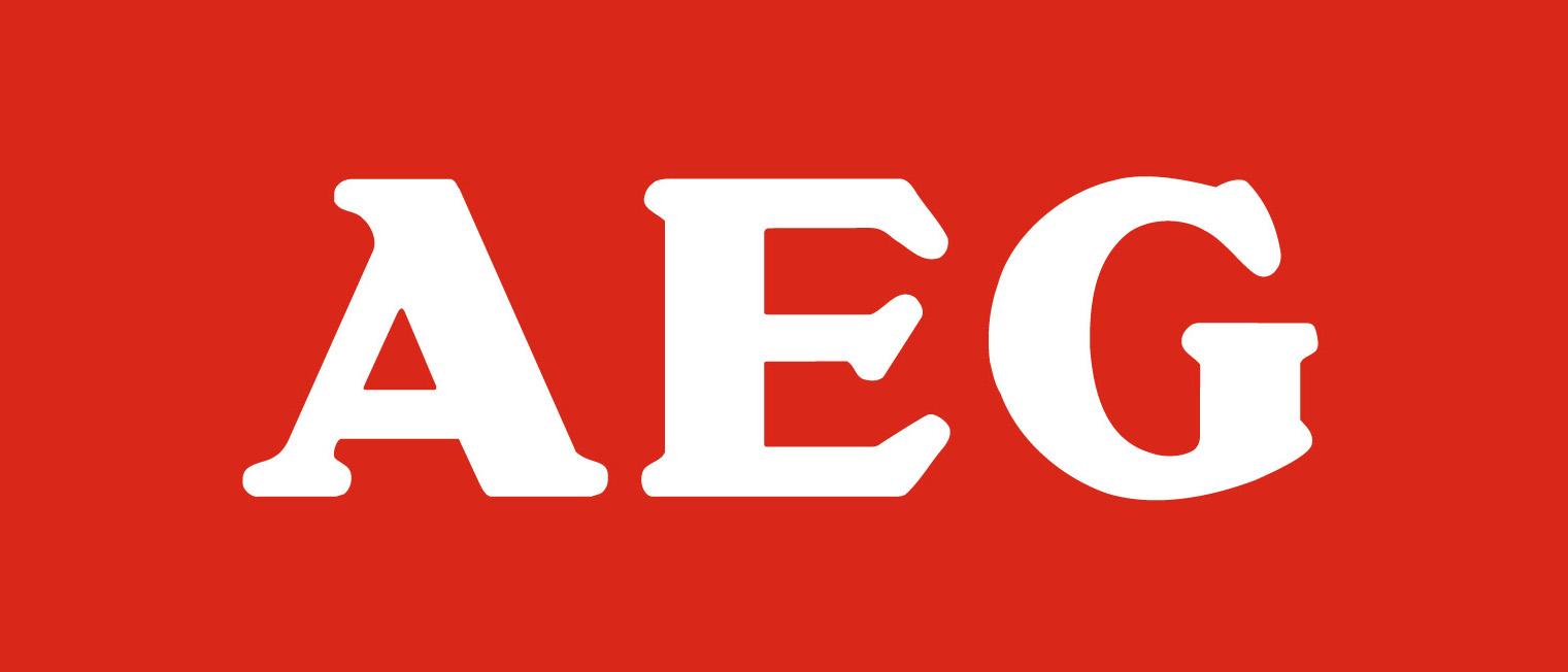 Ifa 2012 Auch Aeg Mit Technischen Innovationen Dabei