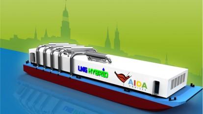aida-cruises-lng-hybrid-barge