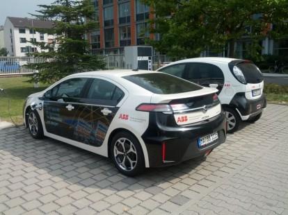 elektroauto-abb
