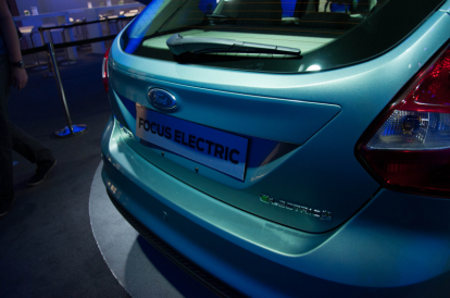 ford-focus-electric-heck