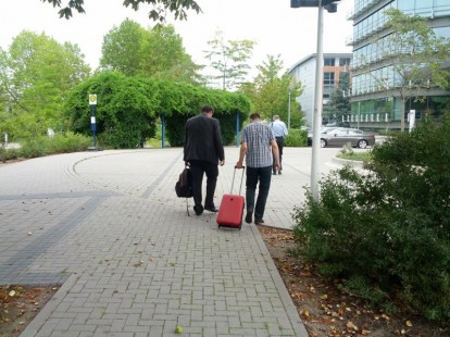 heimreise-abb