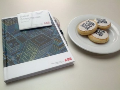 kekse-abb