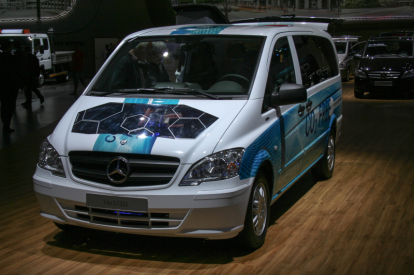 mercedes-benz-vito-e-cell