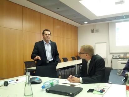 vortrag-smartgrid-abb