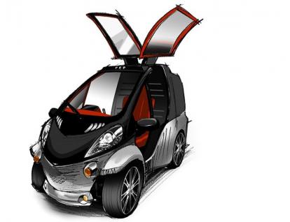 concept-car-toyota