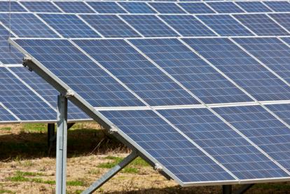 photovoltaik-park