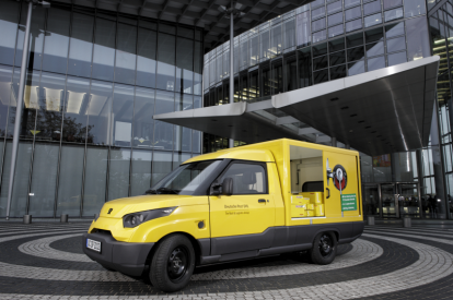 deutsche-post-streetscooter