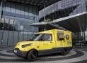 Deutsche Post übernimmt StreetScooter – wenig überraschend