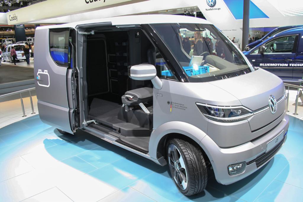 vw-eo-elektroauto