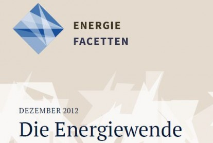 energiefacetten
