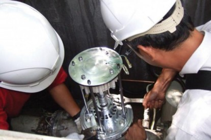 turbine1-537x357