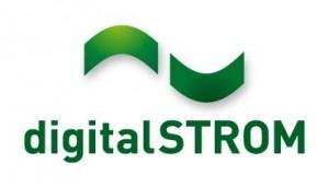 Digitalstrom_01