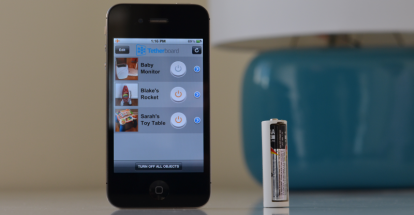 bluetooth-battery