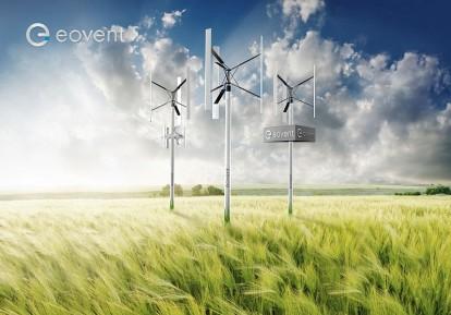 eovent_vertikale-kleinwindanlagen