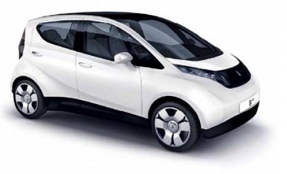 bluecar-elektroauto