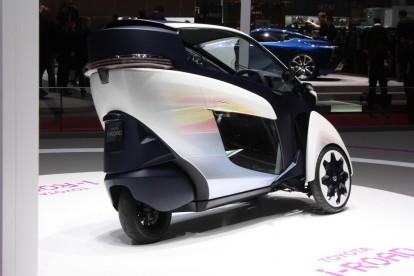 K1024_automobil-salon-genf-2013-elektro-hybrid-jens-stratmann-rad-ab-com (47)