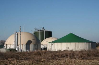 biogas-anlage-homberg-efze